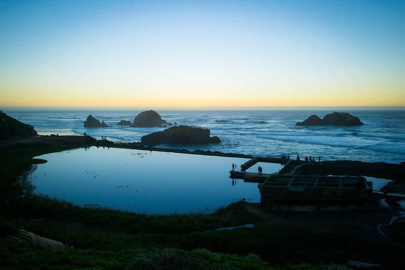8414_d800b_Lillian_and_William_Sutro_Baths_San_Francisco_Engagement_Photography