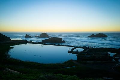 8414_d800b_Lillian_and_William_Sutro_Baths_San_Francisco_Engagement_Photography