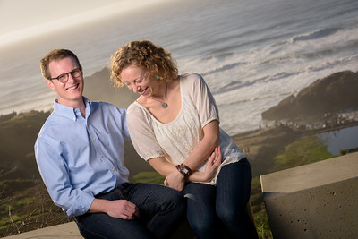 5281_d810a_Lillian_and_William_Sutro_Baths_San_Francisco_Engagement_Photography