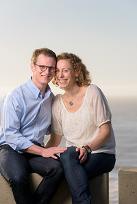 5271_d810a_Lillian_and_William_Sutro_Baths_San_Francisco_Engagement_Photography