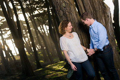 5329_d810a_Lillian_and_William_Sutro_Baths_San_Francisco_Engagement_Photography