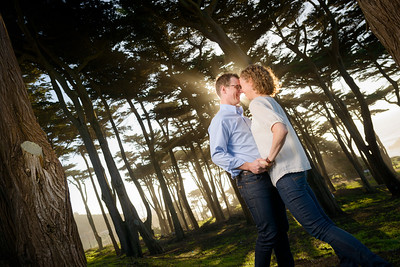 8369_d800b_Lillian_and_William_Sutro_Baths_San_Francisco_Engagement_Photography