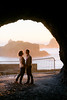 5670_d810a_Lillian_and_William_Sutro_Baths_San_Francisco_Engagement_Photography