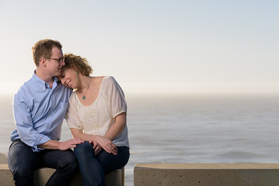 5259_d810a_Lillian_and_William_Sutro_Baths_San_Francisco_Engagement_Photography