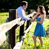 Valerie & Trip Engagement FINAL-1003