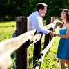 Valerie & Trip Engagement FINAL-1001