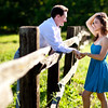 Valerie & Trip Engagement FINAL-1002