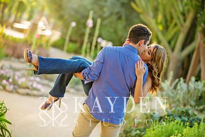 Kayden-Studios-Favorites-Engagement-132