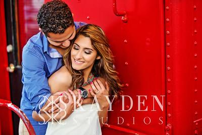 Kayden-Studios-Favorites-Engagement-143