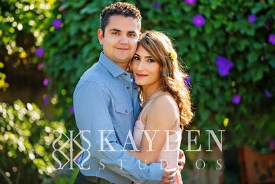 Kayden-Studios-Favorites-Engagement-114