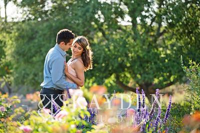 Kayden-Studios-Favorites-Engagement-120