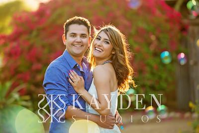 Kayden-Studios-Favorites-Engagement-139