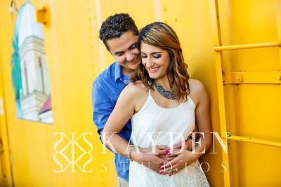 Kayden-Studios-Favorites-Engagement-125