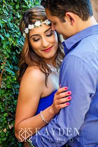Kayden-Studios-Favorites-Engagement-104