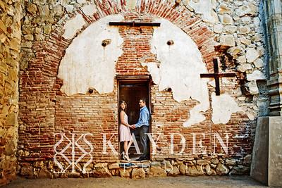 Kayden-Studios-Favorites-Engagement-115