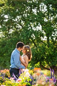 Kayden-Studios-Favorites-Engagement-121