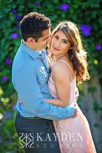 Kayden-Studios-Favorites-Engagement-112