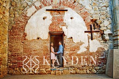 Kayden-Studios-Favorites-Engagement-148