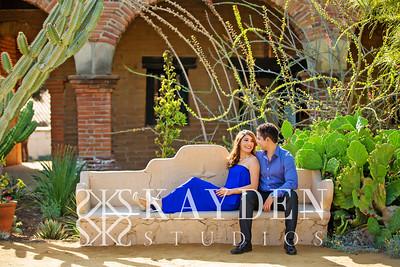 Kayden-Studios-Favorites-Engagement-108