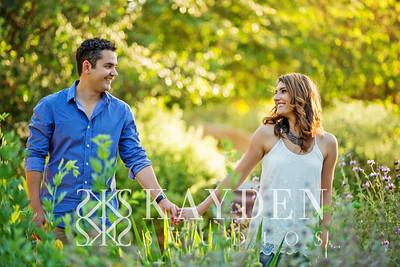 Kayden-Studios-Favorites-Engagement-131
