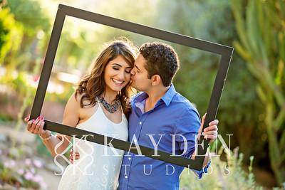 Kayden-Studios-Favorites-Engagement-135