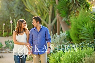 Kayden-Studios-Favorites-Engagement-134