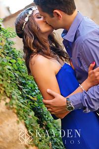 Kayden-Studios-Favorites-Engagement-103