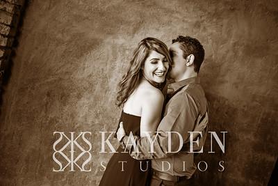 Kayden-Studios-Favorites-Engagement-109