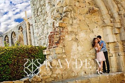Kayden-Studios-Favorites-Engagement-119