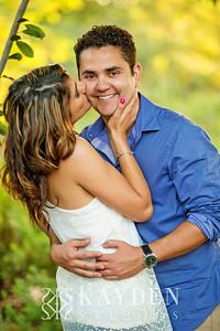 Kayden-Studios-Favorites-Engagement-141