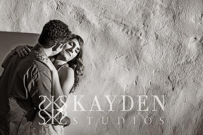 Kayden-Studios-Favorites-Engagement-137
