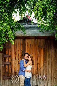 Kayden-Studios-Favorites-Engagement-142