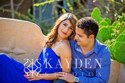 Kayden-Studios-Favorites-Engagement-107