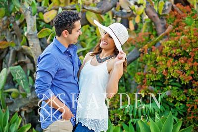 Kayden-Studios-Favorites-Engagement-128