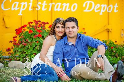 Kayden-Studios-Favorites-Engagement-126