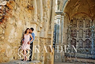 Kayden-Studios-Favorites-Engagement-116