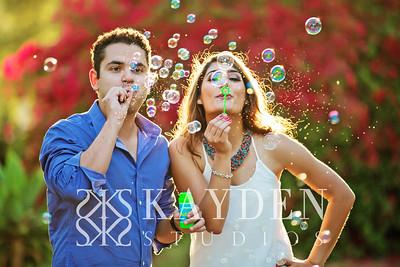 Kayden-Studios-Favorites-Engagement-138