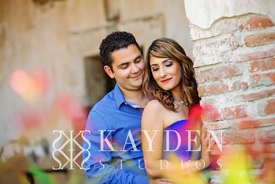 Kayden-Studios-Favorites-Engagement-106