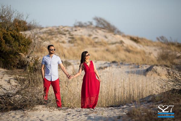 Ameen & Amreen