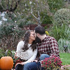 Engagement 0013