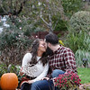 Engagement 0012