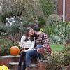 Engagement 0014