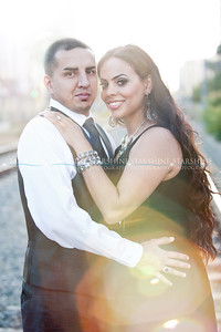 Arzou_Ahmad Engagement -102b