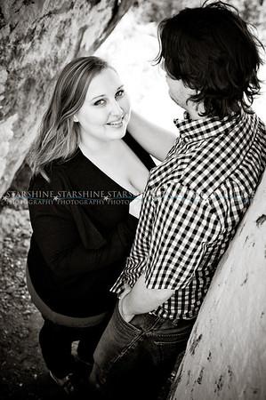 Becca_Andrew Engagement Feb 23_2013