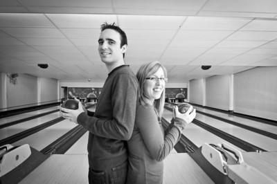 Steve_Janna Engagement Dec 2010