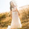 ©delmarphotographics-858-461-9909-2394
