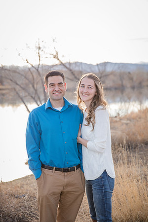 Ashley and Kevin Engagement-3