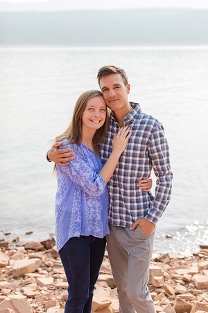 David and Chelsea Engagement-4