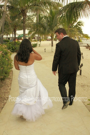 Gardere and Thompson - 2010 - Resort