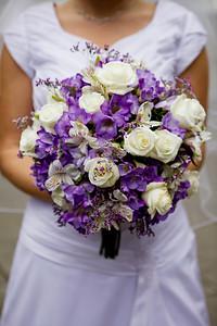 wedding_3478